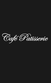 Cafe Patisserie